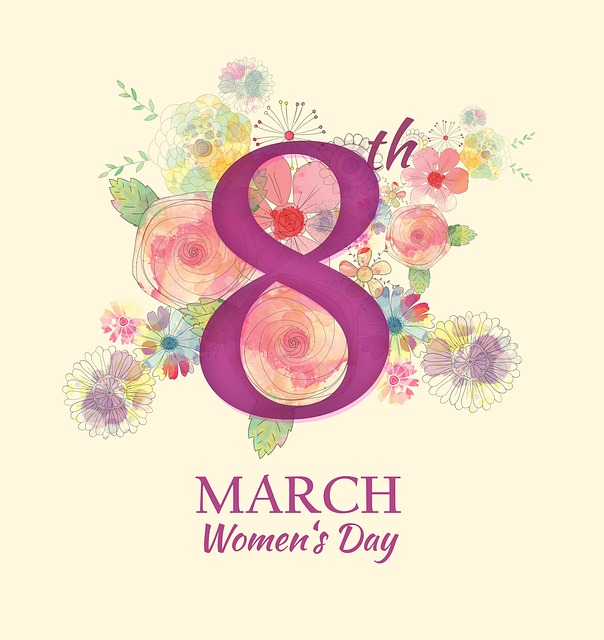 Happy Womens Day 2019 Wishes In Hindi Best Quotes Whatsapp