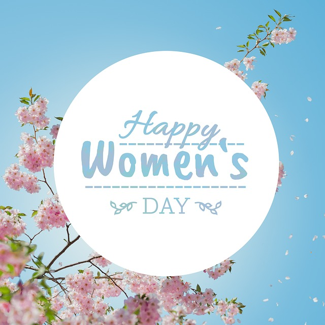 Happy Women S Day 2019 Wishes In Hindi Best Quotes Whatsapp