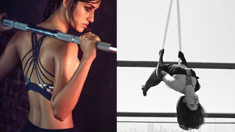 International Women's Day 2019: Ladies, Get Inspired by These Celebs for a Fit and Sexy Body