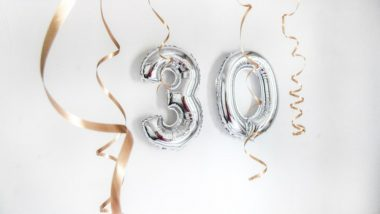 World Wide Web Turns 30! 10 Interesting Facts About WWW That You Should Know