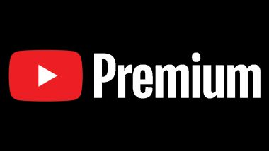 YouTube Music & YouTube Premium Streaming Apps Launched in India; Samsung Galaxy S10 Users To Get four months of free Access