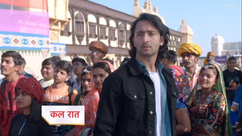 Yeh Rishtey Hain Pyaar Ke March 18, 2019 Written Update Full Episode: Mishti and Kuhu Convince Ketki to Return Home to Her Family