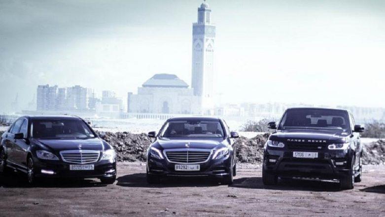 PNB Fraud Case: 12 Luxury Cars Belonging to Nirav Modi, Mehul Choksi Auctioned for Over Rs 3 Crore