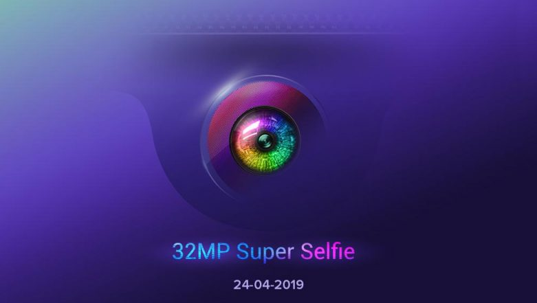Xiaomi Redmi Y3, Redmi 7 India Launch LIVE News Updates: Prices, Features, Specifications & Other Details