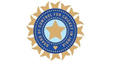 BCCI State Bodies Look at Supreme Court With Hope, Hearing on Thursday