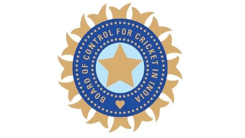 IPL 2019 Final Venue: BCCI Will Announce After Discussing With The Tamil Nadu Cricket Association