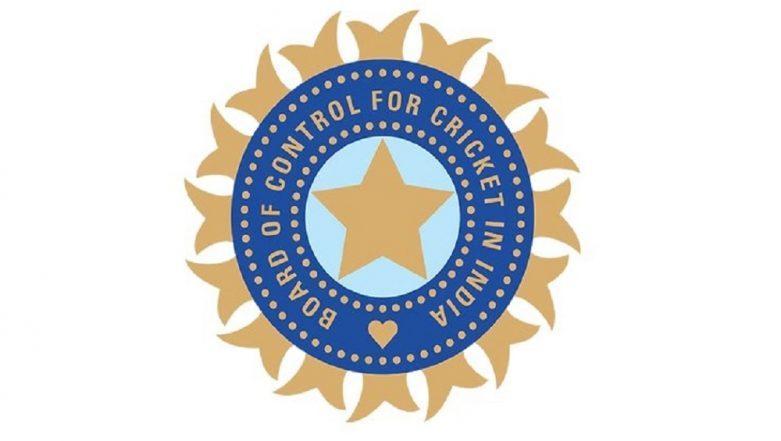 Sachin Tendulkar, Sourav Ganguly and VVS Laxman Being Made Soft Targets: Senior BCCI Official