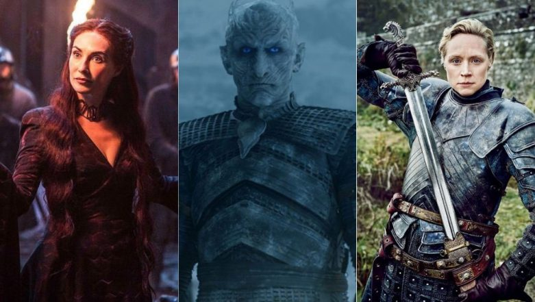 Game of Thrones Season 8 Premiere: 5 Characters Who Were Missing In Action In GoT 8's First Episode