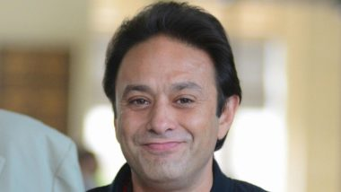 Hosting IPL 2021 in India Was the Right Call, Situation Deteriorated Quickly, Says Punjab Kings Co-Owner Ness Wadia