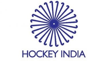 Hockey India Office Shut for Two Weeks After Two Employees Test COVID-19 Positive