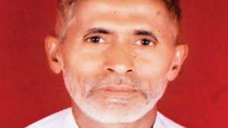 Gautam Buddh Nagar Lok Sabha Elections 2019: Kin of Akhlaq, Victim of Dadri Lynching, Find Names Missing From Voters' List