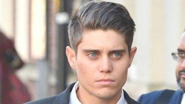 Australian Cricketer Alex Hepburn Found Guilty of Raping a Sleeping Woman