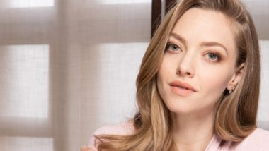 Amanda Seyfried's Fans Defend Her After Old Explicit Pictures Resurface!