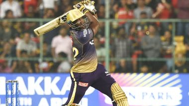 RR vs KKR, IPL 2019: Andre Russell Has Taken Power-Hitting to Another Level, Says Kapil Dev