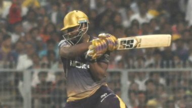 IPL 2020 Schedule of Kolkata Knight Riders: KKR Releases Team Fixture Ahead of Indian Premier League 13 Full Timetable