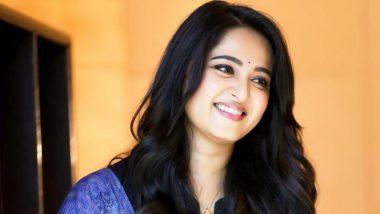 Baahubali Fame Anushka Shetty to Host Bigg Boss Telugu 3?