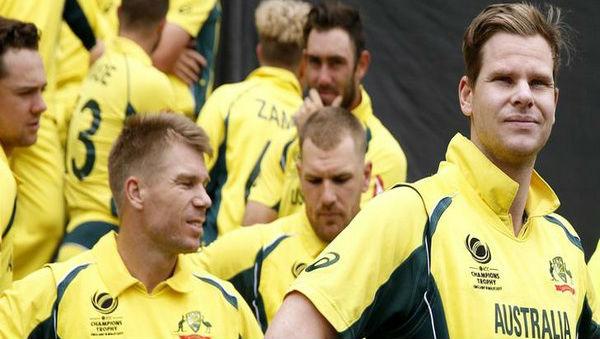 Australia Squad for T20I 2019: Steve Smith, David Warner Returns for Sri Lanka, Pakistan T20Is; Marcus Stoinis Dropped