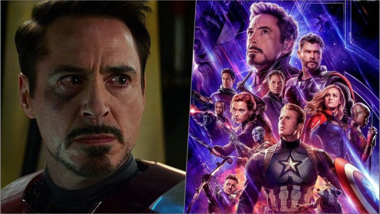 avengers endgame full movie download free 2019 dual audio hd