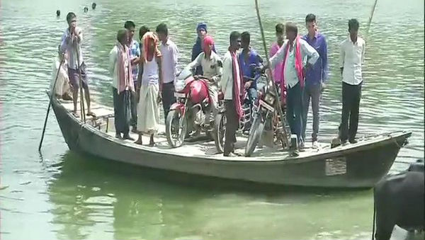 Lok Sabha Elections 2019: Miffed with Lack of Facilities, Locals of This Bihar Village Threaten to Boycott Polls