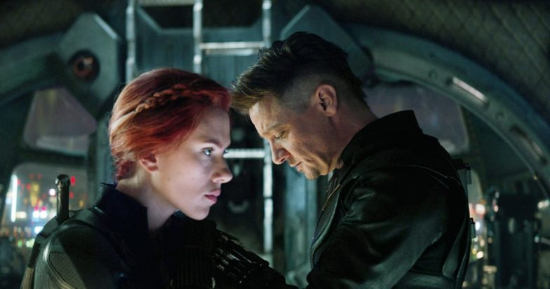 Avengers: Endgame: Why Was There No Post-Credits Scene? Here's What the Russo Brothers Have to Say
