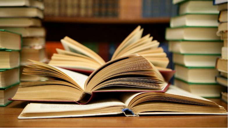 5% Customs Duty on Imported Books: Worried Publishers to Meet HRD Officials