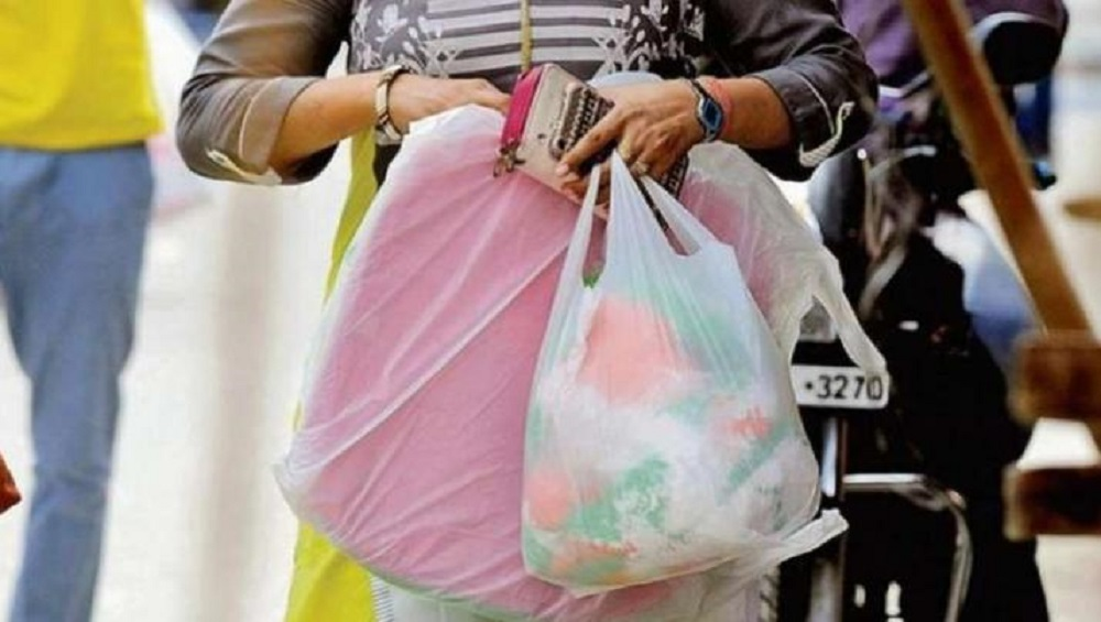 Big Bazaar Fined Rs 12,000 For Charging Two Chandigarh Customers Rs 18 For Each Carry Bag