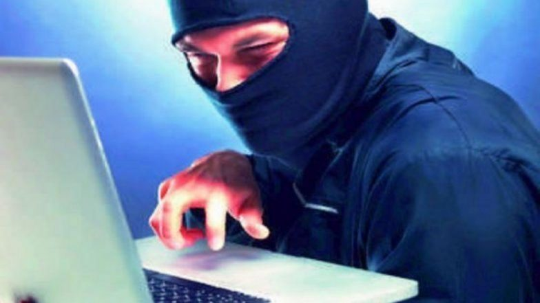 Bengaluru: Man Arrested for Hacking Instagram Account of Minor and Extorting Money by Morphing Nude Pictures