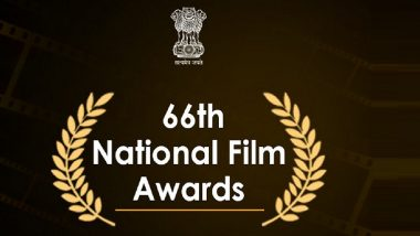CAA: National Award Winning Movie Crew to Boycott National Award Function