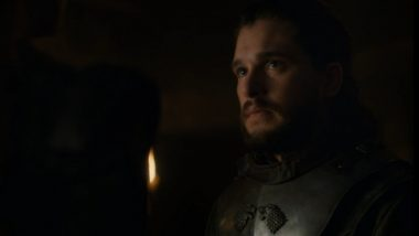 Game of Thrones 8 Premiere: Twitterati Is Crying Happy Tears of Overwhelming Emotions and So Are We! Read Tweets