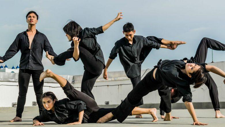 International Dance Day 2019: Best Dance Workout Videos For Weight Loss