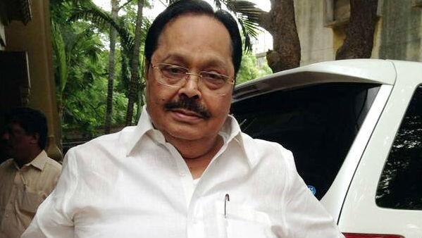 IT Raids: DMK Leader Duraimurugan Alleges Plot to Frame Him
