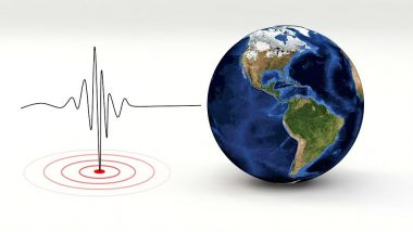 Earthquakes in Delhi-NCR: 11 Quakes Have Been Reported in The Region In 2 Months