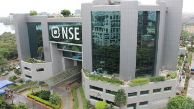 Union Budget 2020: Sensex, Nifty to Remain Open for Trading on Saturday, February 1
