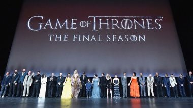 Game Of Thrones Season 8 Premiere: The First Fan Reactions Are OUT and They Will Make You Impatient For The Release!