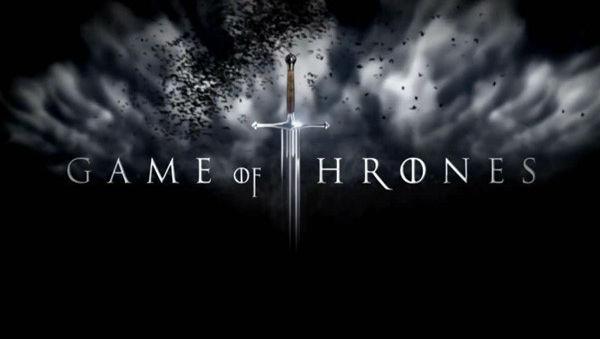 Game of Thrones Season 8 Gets Over 5 Million Tweets