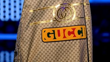 Gucci Owner Kering to Pay Record Fine of USD 1.7 Billion in Tax Evasion Case: Reports