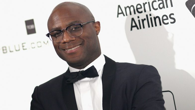 Avengers: Endgame A Major Contender For Awards in 2020, Feels Oscar Winner Barry Jenkins