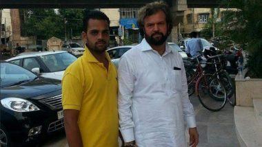 Delhi Lok Sabha Elections 2019: BJP Fields Sufi Singer Hans Raj Hans from North West Delhi