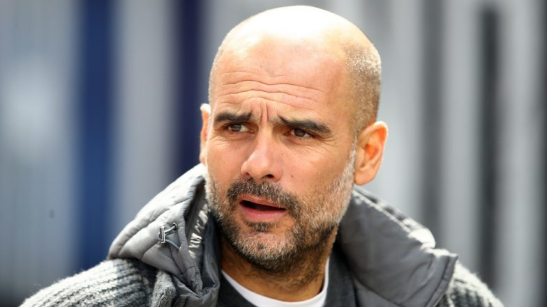 Pep Guardiola Hits Back at Manchester United Manager Ole Gunnar Solskjaer's 'Tactical' Fouling Jibe