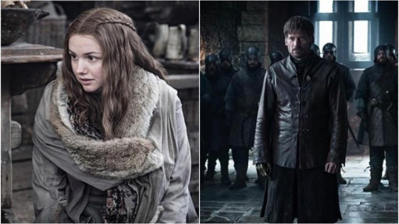 Game Of Thrones Season 8 Episode 2: From Gilly's Return to Jaime Lannister's Trial, These Pictures Reveal What Happens Next