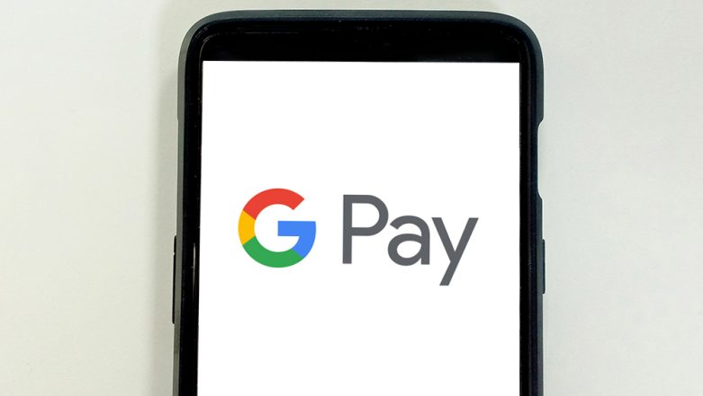 Google Pay India Users Can Now Buy or Sell Gold At Latest Price Through App on Android & iOS