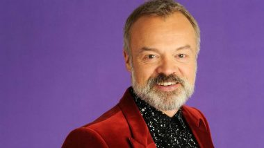 Graham Norton to Return as Host for BAFTA Television Awards After 15 Years