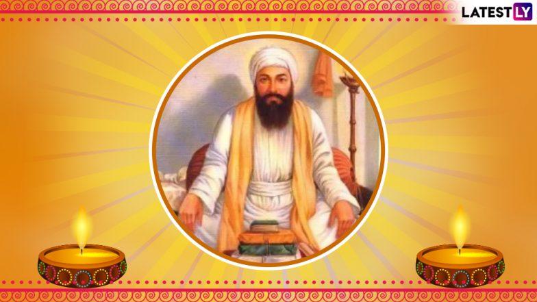 Guru Angad Dev Ji Death Anniversary 2019: Remembering Second Sikh Guru on Jyoti Jot Diwas