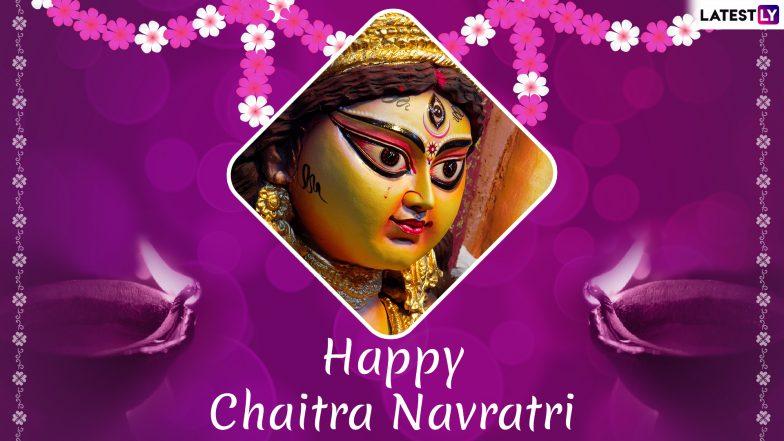 Chaitra Navratri Bhakti Geet by Gulshan Kumar: Devotional Songs Playlist to Worship Maa Durga During Vasant Navratri 2019