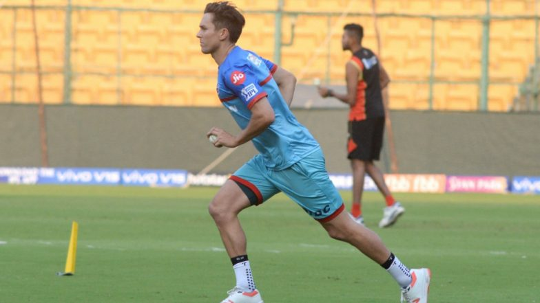 IPL 2019 Today's Cricket Matches: Schedule, Start Time, Points Table, Live Streaming, Live Score of April 07 T20 Games and Highlights of Previous Matches!