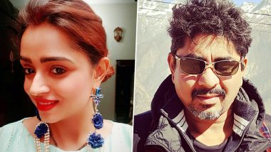 Yeh Rishta Kya Kehlata Hai's Producer Rajan Shahi UPSET With Parul Chauhan's Exit? Find Out