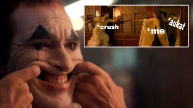 Kalank Vs Joker Trailer: Alia Bhatt and Varun Dhawan's Film Becomes a Meme-Fest, Joaquin Phoenix's 'Bad Boy' Turns a Hero for Netizens