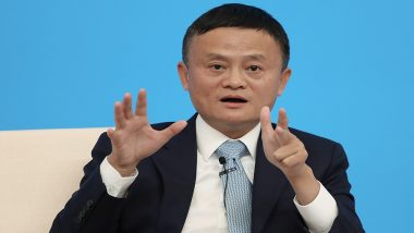 Jack Ma, Co-founder of Alibaba Endorses 12-Hour, 6 Days Working Policy, Gets Slammed For Slave Culture