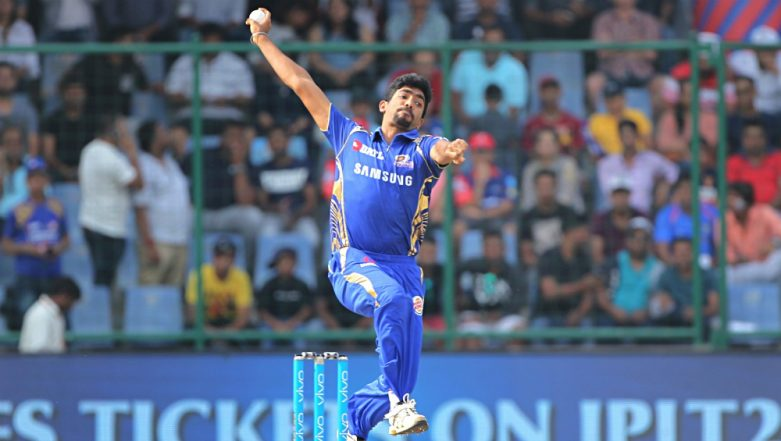 MI vs KXIP, Toss and Playing XI Live Updates: Mumbai Indians Win the Toss Elect to Bowl; Rohit Sharma Out Due to an Injury; Siddhesh Lad to Make His Debut (Watch Videos)
