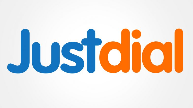 JustDial Data Breach: 100 Million Users' Personal Details Compromised; Company Says Sensitive Information Protected